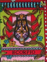 Open Question: Why Is Scorpio Vilified For Doing The Same Thing The Rest Of The Zodiac Does?