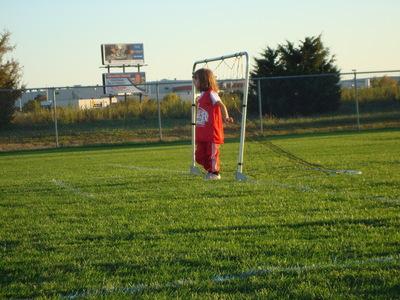 Soccer 1-37