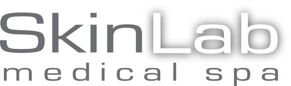 SkinLab_logo