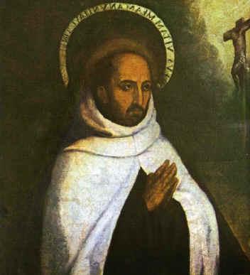 THE PAGAN HALO OF SUN GOD WORSHIP ADOPTED FOR CHRISTIAN ART